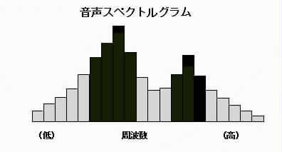 peak1.jpg